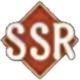 三国志ブラスト SSR