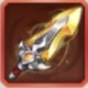 三国志ブラスト 覇王の神剣