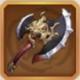 三国志ブラスト 血戦の斧