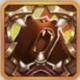 三国志ブラスト:合体技:狂熊符