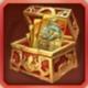 SSR宝物選択箱