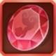 高級宝物紋晶
