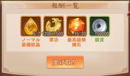 過関斬将・関城の激戦