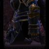 SAOAL 黒騎士