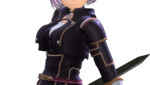 【SAOAL】ReoNaのキャラクター情報【アリリコ】